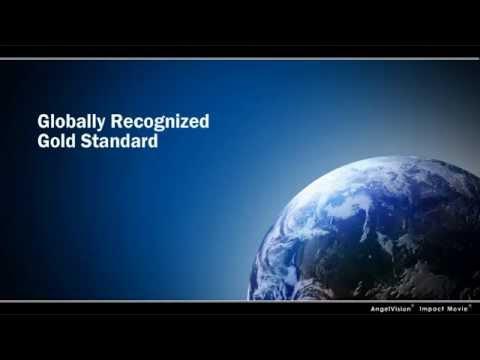 CIH Certification - ABIH | Certification | Help - Bowen EHS