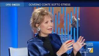 Otto e mezzo - Puntata 14/11/2019