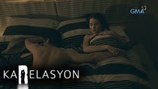 Karelasyon: Massage with benefits (full episode)