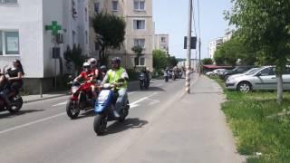 MotorBike Tg-Mures
