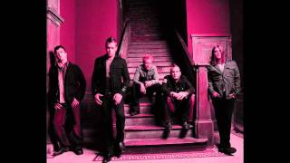 3 Doors Down Be Somebody Acoustic