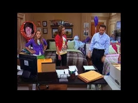 Hannah Montana S03E29 The Wheel Near My Bed Keeps on Turnin'