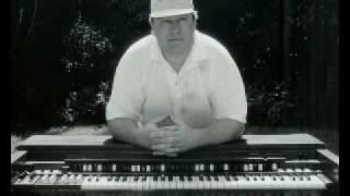 Jay Denson Quartet - Gee Mr Major