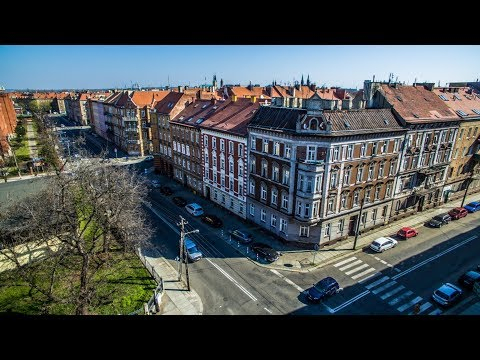 sale-of-an-apartment-in-poland,-legnica-lower-silesia
