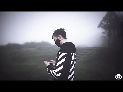 Tag Shai - Deluded (Official Music Video)