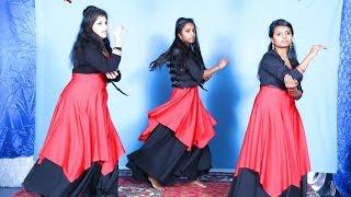 Tamil Christmas Dance TCOTP Christian