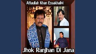 Jhok Ranjhan Di Jana