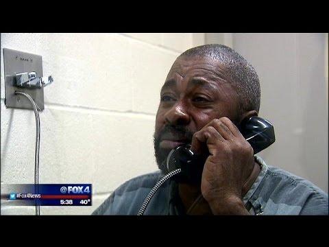 City council OKs $200K settlement in excessive force lawsuit