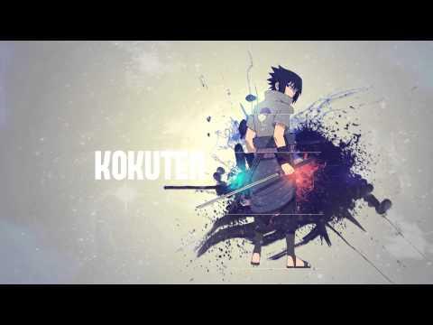 Naruto OST - Kokuten - Extended HD
