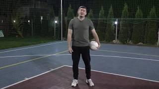 BetMan ~ Dragoș Pătraru ~ 16 aprilie 2018 ~ Astra - FCSB