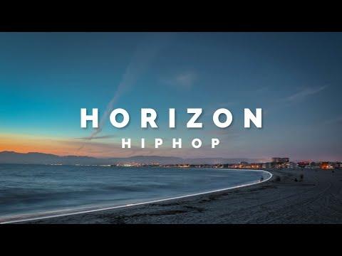 """Horizon"" - Epic Motivational Hip Hop Beat"