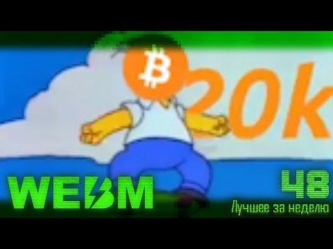 Dank WebM Compilation #48