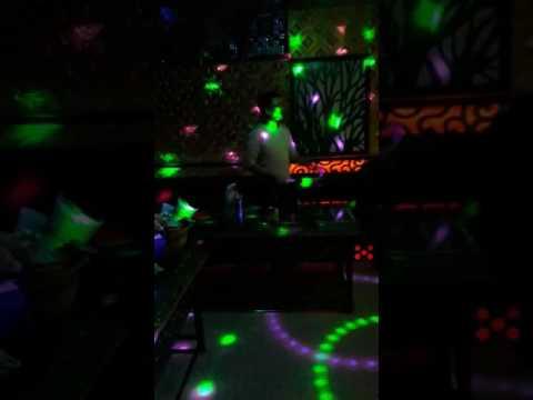 Karaoke northstar
