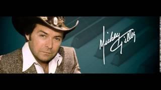 Vidéo-clip Mickey Gilley Stand By Me (Karaoke)