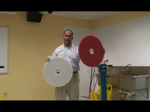 floor-maintainers-part-1--explaining-the-spray-buffing-process