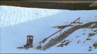 JP Auclair - Ski Porn! Segment (2006)