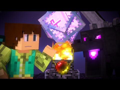 """""""You Can Find It"""" 