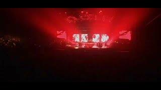 """[HD] ONE OK ROCK - LIAR """"35XXXV""""JAPAN TOUR 'LIVE & DOCUMENTARY'"""