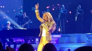 FULL FINAL SHOW - Celine Dion - Live In Las Vegas - 8 June 2019