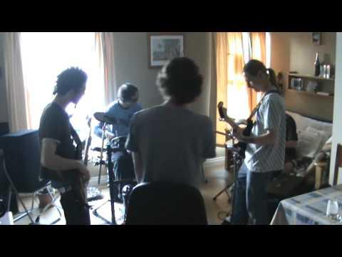 band practice,carlow,ireland