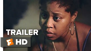 Night Comes On Trailer #1 (2018)   Movieclips Indie