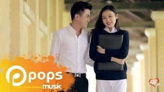 Ba Tháng Tạ Từ - Khưu Huy Vũ [Official]