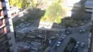 25 10 2011 Обманутым дольщикам Ростова на Дону строят