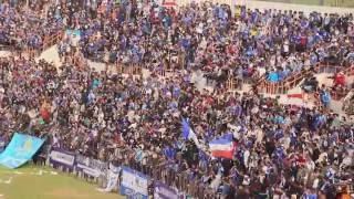 Indonesia u-19 vs Psim 2-2. - Football Series #36