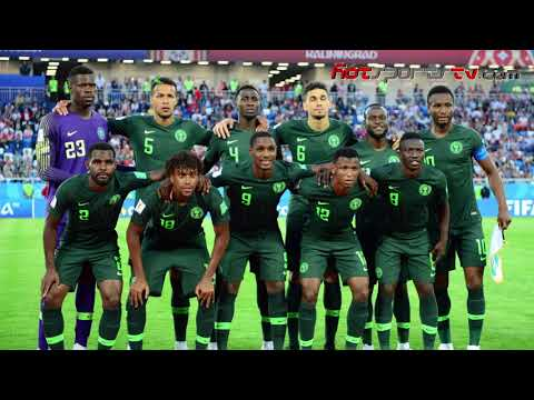 Preview of Nigerian Sports in 2019