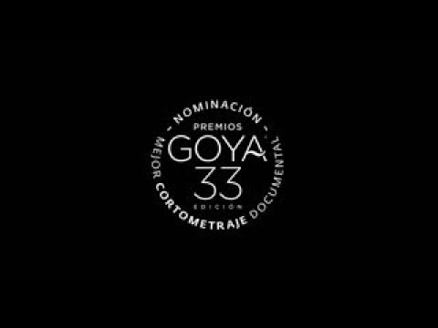GAZA: Cortometraje documental nominado a los GOYA