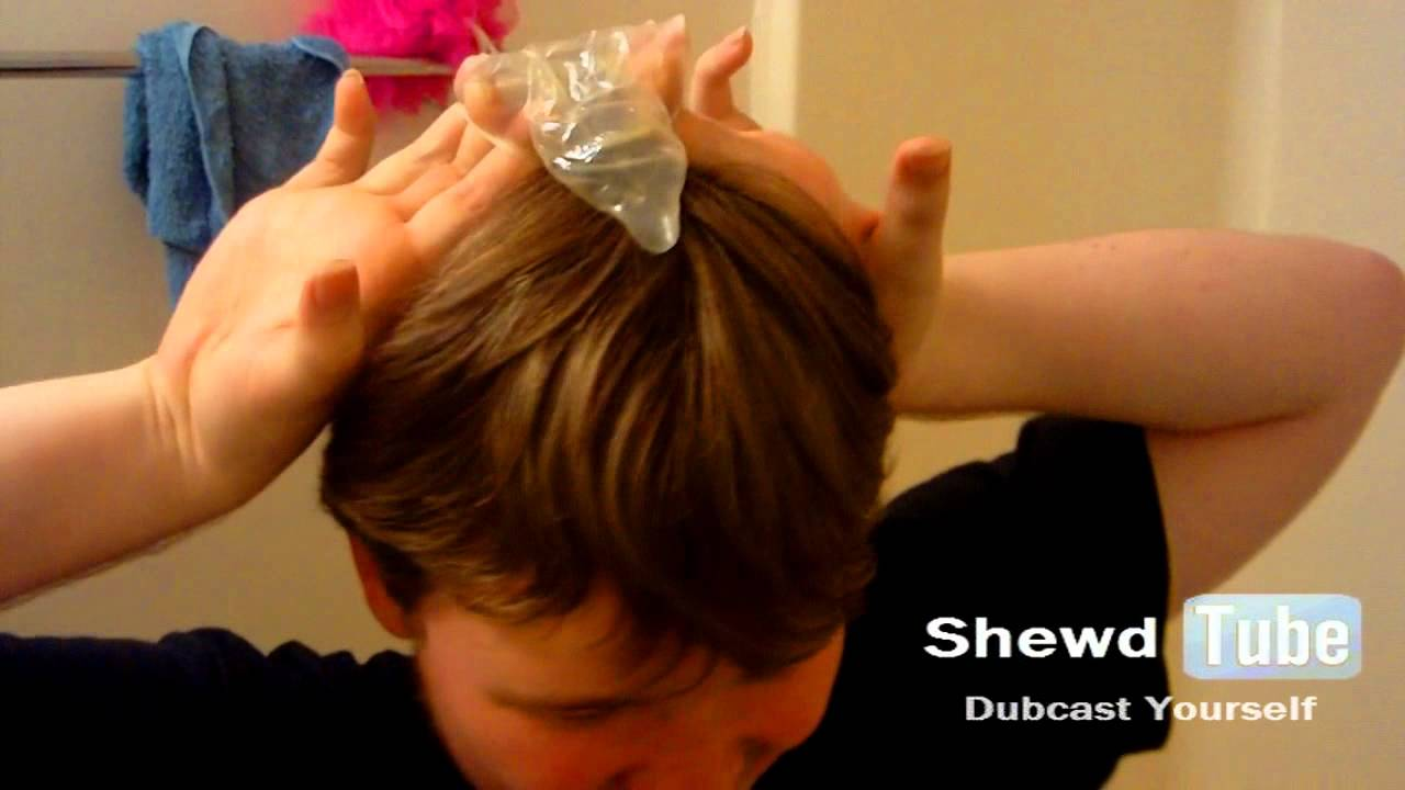 What Is A Condom Used For - Youtube-3830