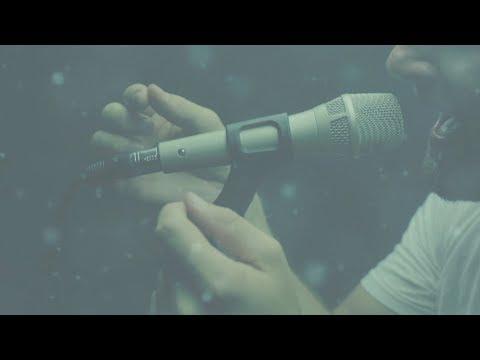 In The Name Of Love // Martin Garrix & Bebe Rexha // (Cover)