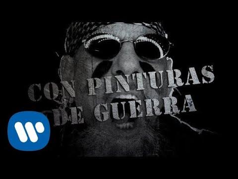 El Drogas presenta su nuevo videoclip