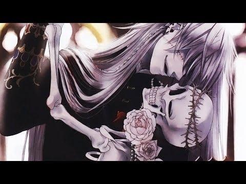 ♪ Nightcore - Dernière Danse (Deeper Version)