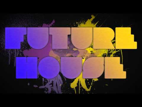The Layabouts Feat. Portia Monique - Do Better (Simone Saba Remix) [Free]