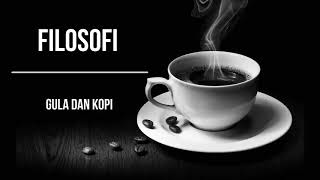 Video Filosofi kopi dan gula download MP3, 3GP, MP4, WEBM, AVI, FLV Oktober 2018