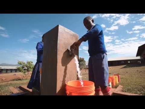 Solar Water Pumping 101 - How to Protect Solar Panels from Theft