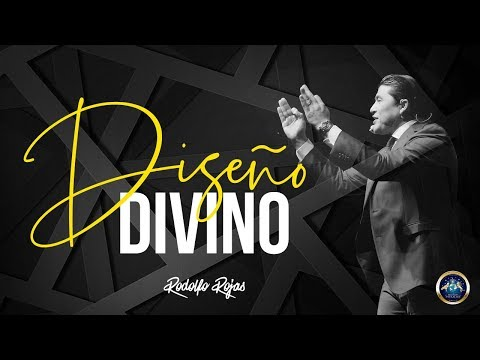 Servicio Online - Rodolfo Rojas from YouTube · Duration:  1 hour 54 minutes 31 seconds