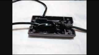 DIY Hazlo tu Mismo! Cable USB 2.0