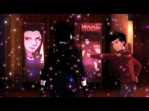 Justice League vs. Teen Titans | Titans Battle Demons | Warner Bros. Entertainment from YouTube · Duration:  1 minutes 2 seconds