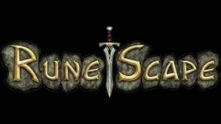 The Columbarium - RuneScape Soundtrack