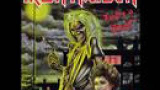 Iron Maiden Eddie Pictures 3