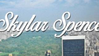 Skylar Spence - Fiona Coyne (Maxo Yo-yomix)
