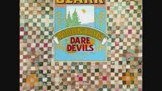 Watch Ozark Mountain Daredevils Within Without video