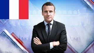 LA FRANCE ET LES ENVIRONS ! (Geopolitical Simulator 4 FR S07) #113