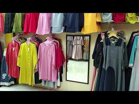 eltantra interior 081573232932 malayani jasa desain interior untuk toko baju, pakaian butik bahkan d.