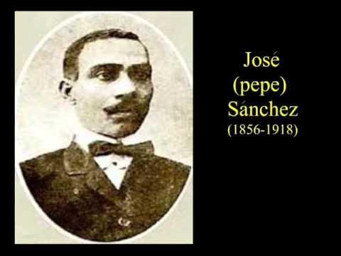 TRISTEZAS (bolero - pepe sanchez) 1885