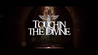 "Tom Keifer #keiferband ""Touching The Divine"" Official Lyric Video"