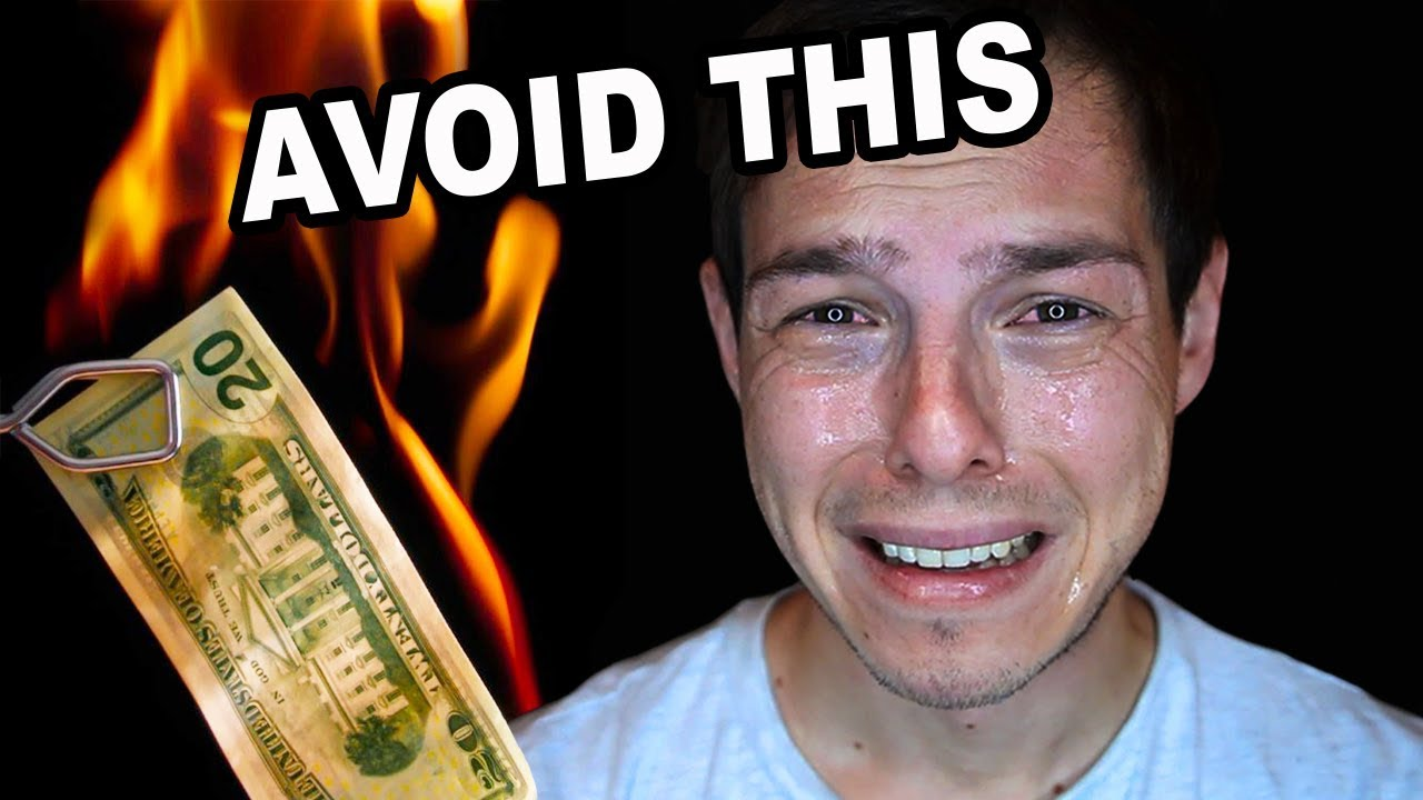the-5-worst-money-mistakes-to-avoid-in-your-20-s