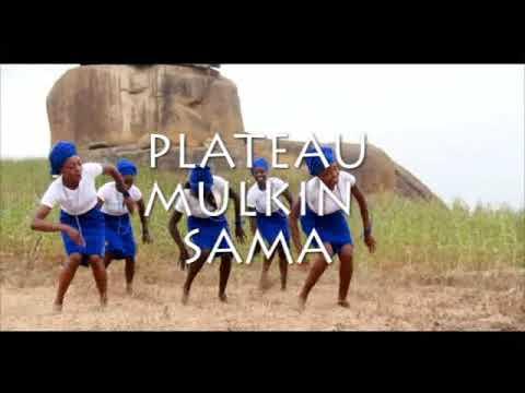Download Plateau mulkin sama